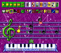 Fun'N Games - Fiche de jeu Mini_893160823