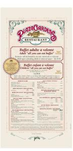 [Buffet] Plaza Gardens Restaurant Mini_893372PlazaNov15