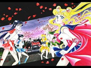 Sailor Moon Mini_894141wallpapers140