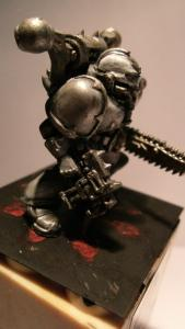 Chaos Space Marines : Collection Chapitre Perso. Mini_894142HPIM1020