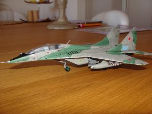 Mes maquettes Mini_895366DSC03916