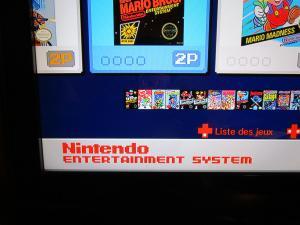 Super Nintendo Classic Edition - Page 5 Mini_895707IMG1127