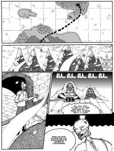 [Manga amateur] Golden Skull - Page 4 Mini_896074pl14