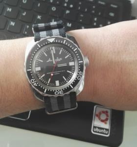 Vos montres russes customisées/modifiées - Page 5 Mini_896889IMG20170217150034