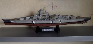 Bismarck au 1/350 Tamiya  Mini_897136MaquetteBismarck1x3501