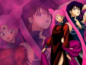 Sailor Moon Mini_897428VillainPairs7964