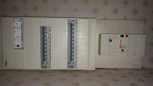 Mons installation dispose-t-elle d'une protection différentielle 30mA ? Mini_89813520170908233123