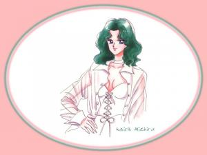 Sailor Moon Mini_898475dtsmmichirusalmon