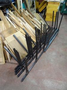 Un rack à panneaux et petits bois Mini_900157DSC00194c1s