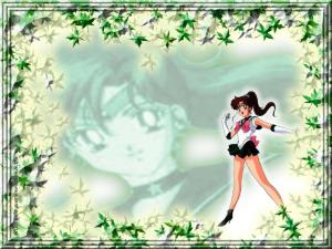 Sailor Moon Mini_901299ecran32