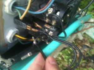 Bétonnière Electrique Mini_901638IMG0537