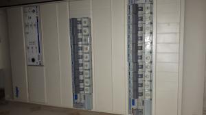 Mons installation dispose-t-elle d'une protection différentielle 30mA ? Mini_90373320170908233228