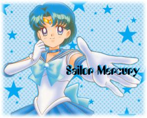 Sailor Moon Mini_903776146720