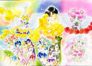 Sailor Moon Mini_909413special2