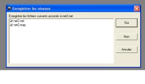 Fonctionnement du logiciel RadioMobile Mini_911360findesession
