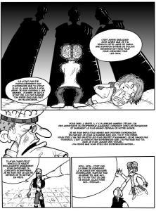 [Manga amateur] Golden Skull - Page 4 Mini_911827pl02