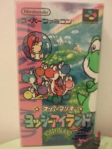 Play it Loud !!! Mini_919720SuperMarioWorld2