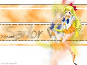 Sailor Moon Mini_921747venus4800