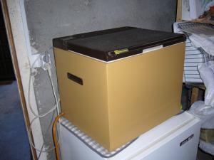 vente Rapido Export-Matic Mini_927355P1090175
