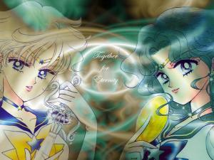 Sailor Moon Mini_9288017117