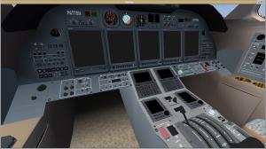 Citation X Mini_929127Capturedu20150913112333