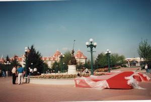 Vos vieilles photos du Resort - Page 15 Mini_930338X6