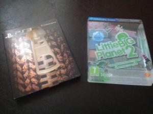 Jeux PS3/PS4 Mini_932230image211