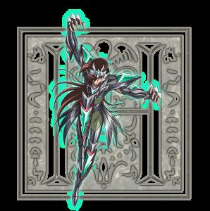Saint Seiya Ω (Omega) - Saison 2 Mini_938178charaDetail08