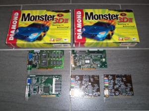 [EST] Cartes PC 3DFX 2 + 3DFX 1 + Soundblaster Live 5.1 + etc... Mini_9390821004297