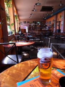 La bière (salon de dégustation) - Page 3 Mini_940827SDC13399