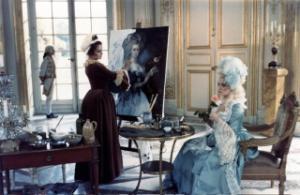 Exposition Vigée-Lebrun Mini_942029LO03