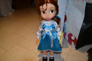 Disney Animator's Collection (depuis 2011) - Page 3 Mini_942646DSC0438