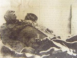 Montrer la mort ou la cacher? - photographies funéraires - Page 3 Mini_943024glmorlit
