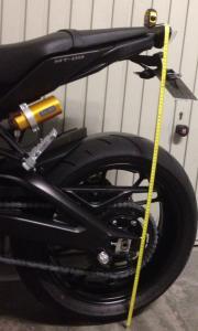 Question sur ---> Hauteur de la moto/course morte etc... Mini_943689photo1