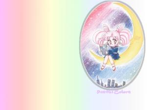 Sailor Moon Mini_945259wall15