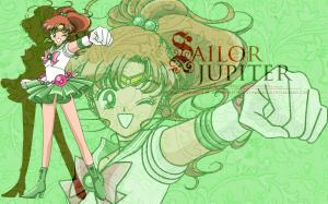 Sailor Moon Mini_951340Sjupiterwall