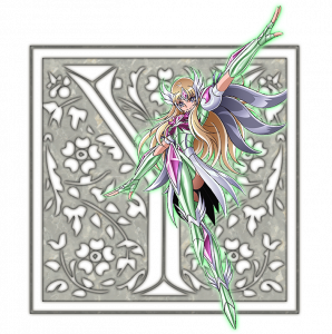 Saint Seiya Ω (Omega) - Saison 2 Mini_954859charaDetail06