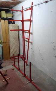 Un rack à panneaux et petits bois Mini_955084DSC00261c1s