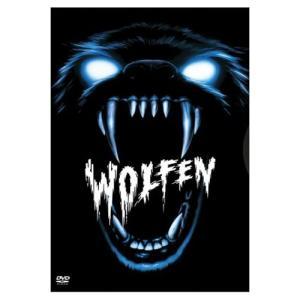 wolfen02