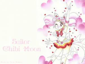 Sailor Moon Mini_956211mimimoon2bis