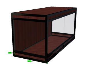 Projet de terrarium Mini_9602794