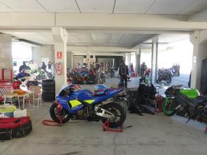 CR journée piste à Castelloli Mini_961863P1050053