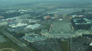 Photos aériennes du Resort - Page 35 Mini_961940P1120218