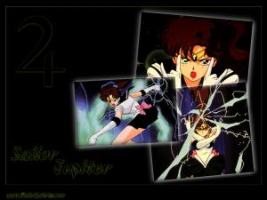 Sailor Moon Mini_963011wallpaperjupiter05800600