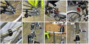 Bikefun - Page 24 Mini_964101PhotoBikefun369