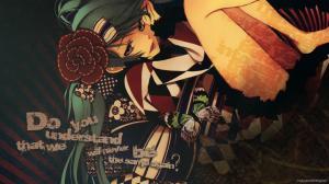Vocaloid [Musique] Mini_964728644011
