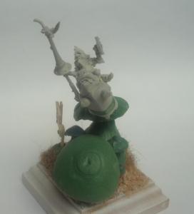 Les réalisations de Pepito (nouveau projet : diorama dans un marécage) Mini_965731Cochongob8
