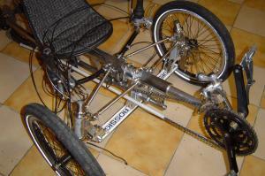 Trike idéal, ma dernière construction? Mini_965869DSC06033