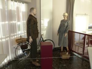 vélo col de signe de l'association Mini_972002P1040244