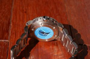 Oris Diver Série Limitée Maldives Mini_972468DSC02306